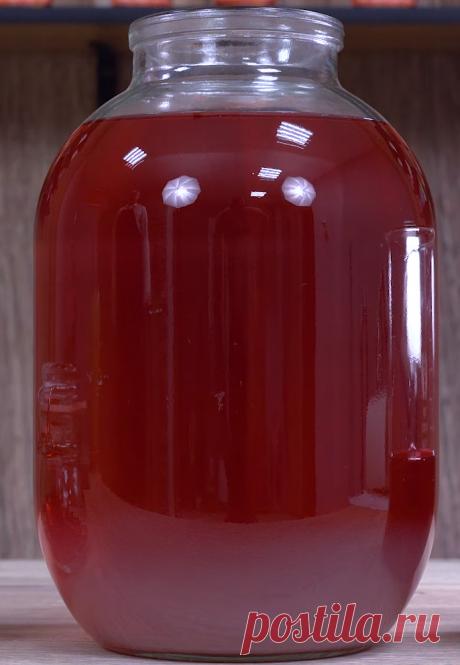 5 простых способов осветления сахарной браги | Синьор Самогон | Яндекс Дзен