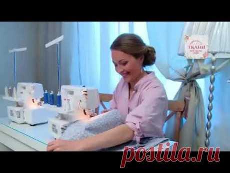 Как сшить платье своими руками быстро и без выкройки? - Советы на все случаи жизни