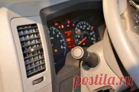 Как часто нужно заправлять кондиционер в машине? АиФ.ru отвечает на популярные вопросы читателей.