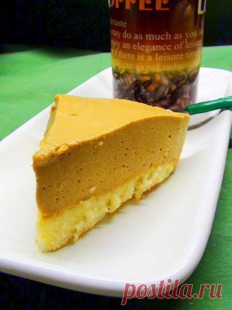 Торт «Лилит» лёгкий в приготовлении, но невероятно вкусный!