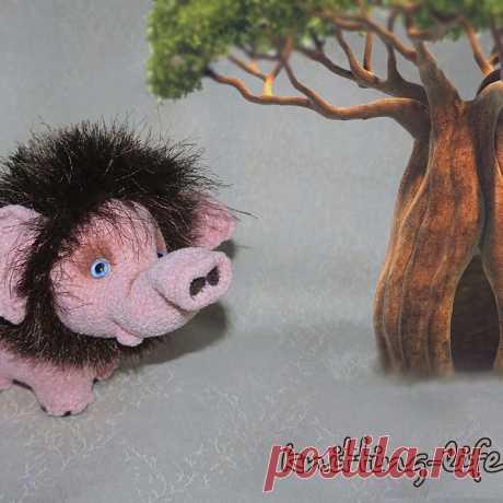 Розовый слон. Стихотворение про слона, который попал в плен. Игрушка связана крючком #Розовыйслон #Стихотворениепрослона #крючок #слон #игрушка #вязанаяжизнь #вязаныйслон #вязанаяигрушка #амигуруми #амигрумислон