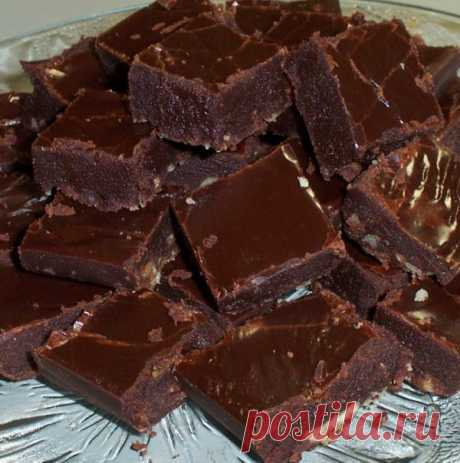 👌 Шоколадный щербет - простой и недорогой десерт, рецепты с фото Этот шоколадный щербет лёгкий в приготовлении и очень вкусный. Вы влюбитесь в его приятную текстуру с первого укуса. Домашний щербет получается в разы вкуснее магазинного и вы в эт...