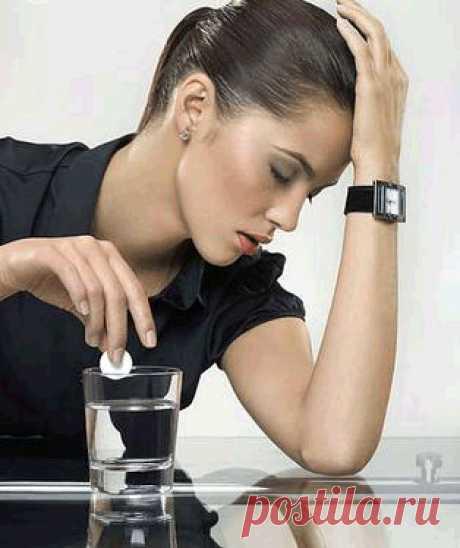 Жизнь с мигренью — приспосабливаемся, боремся, живем. Про симптомы мигрени у женщин, лечение и лекарства от мигрени быстрого действия