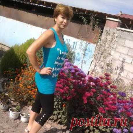 Маргарита Дозорцева