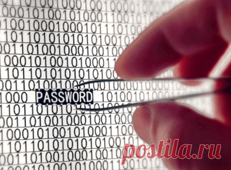 5 способов, которыми киберпреступники взламывают смартфоны пользователей