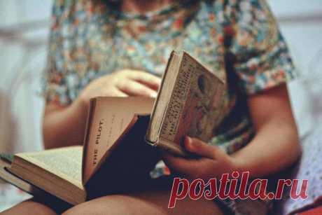 Как прокачать способность запоминать прочитанное: полезные советы→