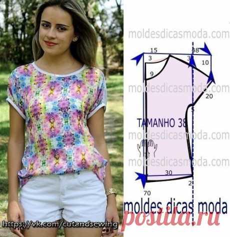 La modelación bluzok