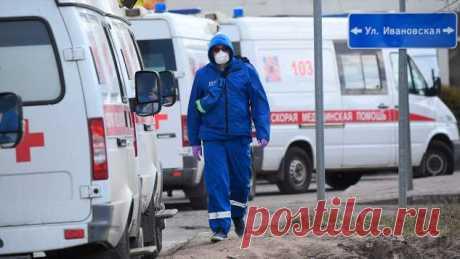 Больницы в Москве: «Если бы вы это видели, вы бы боялись дышать даже в форточку». Рассказ реаниматолога | Краше Всех