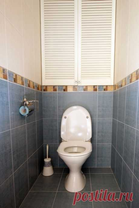 Укладка плитки в ванной и туалете | Роскошь и уют