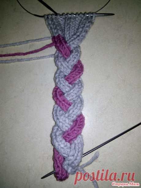 вяжем детям | Записи в рубрике вяжем детям | Дневник Таня_Одесса