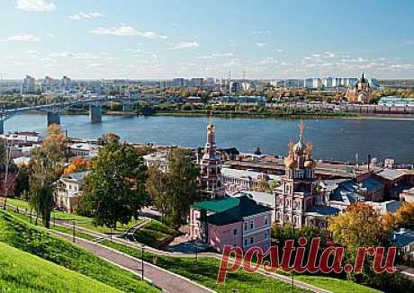 Серафимо-Дивеевский монастырь: адрес, как добраться, где остановится, полезные советы, координаты, святые места.