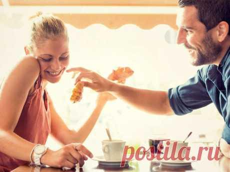 Психология отношений между мужчиной и женщиной: правила успешного союза