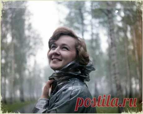 Превосходные Натальи российского кино | Интересное кино | Яндекс Дзен