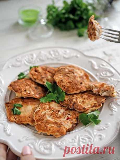 Что приготовить из куриной грудки: вкусно и чтобы похудеть. Рубленные котлеты из куриной грудки