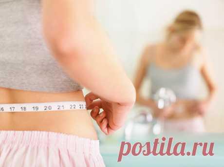 Почему мы набираем вес Метаболический синдром ─ понятие из серии «слышали звон, да не знаем, где он». Рассказываем, что это за неприятность, как она мешает нам худеть, и ищем эффективные способы защиты.