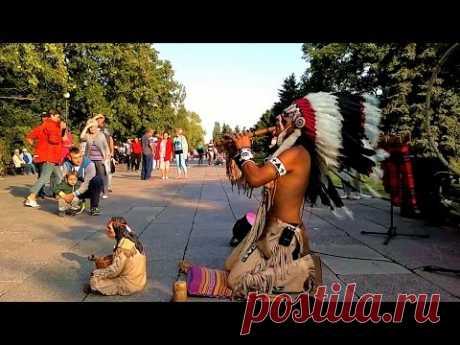 Alexandro Querevalú - El Condor Pasa Best Live Version - YouTube