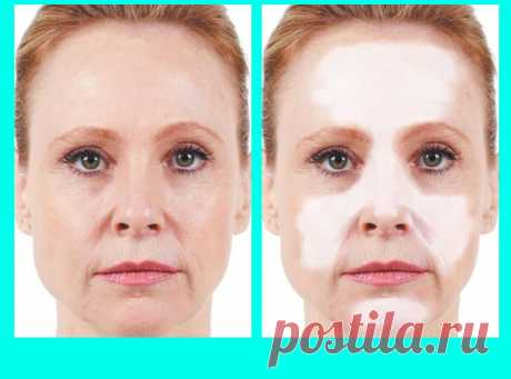 Работа после 50 лет и нет времени на макияж: как за 2 минуты руками и тоном добиться эффекта фотошопа | О макияже СмиКорина | Яндекс Дзен