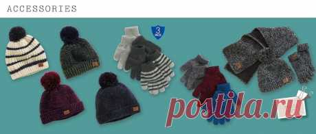 Hats & Accessories | Nightwear/ Accessories | Boys Clothing | Next Official Site - Page 8
