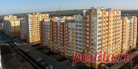 (+2) Какие права дает человеку прописка : Полезные советы : Дом : Subscribe.Ru