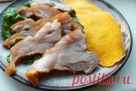 Как я готовлю самую вкусную свиную рульку без кости: чудо-блюдо из дешевого продукта | Домашняя кухня Алексея Соколова | Яндекс Дзен