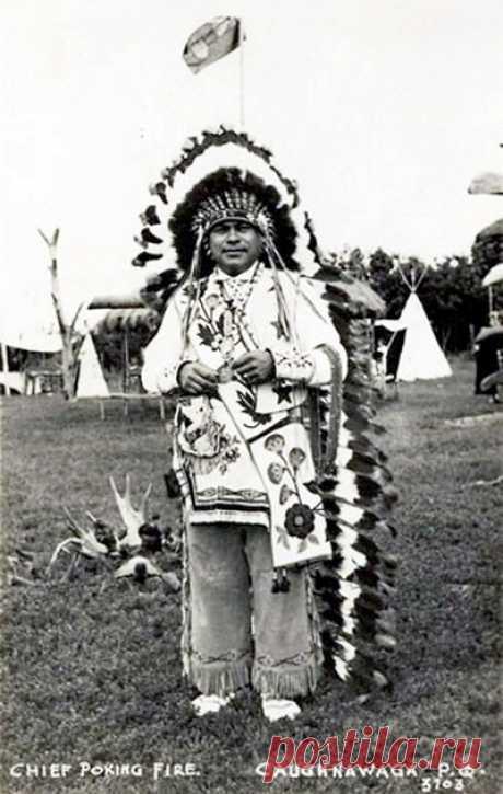 Картинки по запросу украинец вождь индейского племени