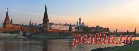 Графические реконструкции впервые позволили увидеть Кремль таким, каким он был в XVIII веке — единый ансамбль, еще не искаженный множественными перестройками. #NGЛонгрид@natgeoru