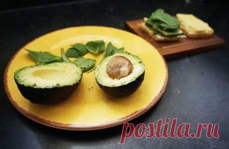 Гуакамоле и еще 5 вариантов вкуснейшего соуса из авокадо