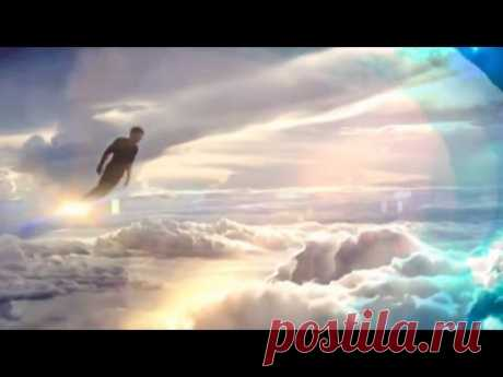 Yakuro feat. Strannik - Heavenly Tramp