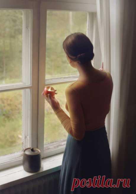 9 симптомов, которые помогут женщине заподозрить гормональный сбой