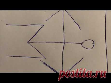 Защита От Вампиризма, Сглазов, Заговоров и Наговоров против Вас. - YouTube