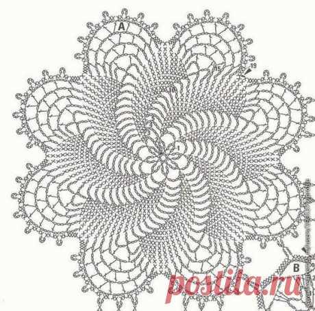 (1467) Pinterest