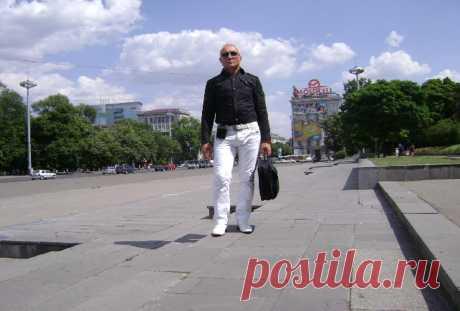 Dmitrii Dheorghiu