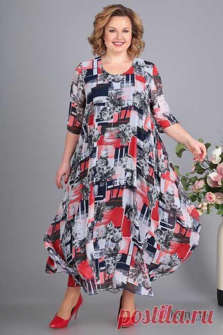 Вещи, которые совершенно не украшают возрастную женщину, а их так любят носить многие   Эликсир молодости   Яндекс Дзен