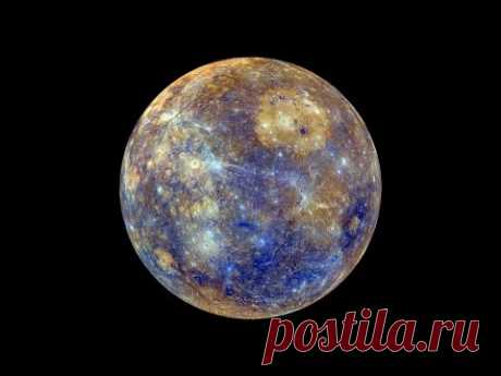 13 hechos sobre el cosmos \/ Mi Planeta