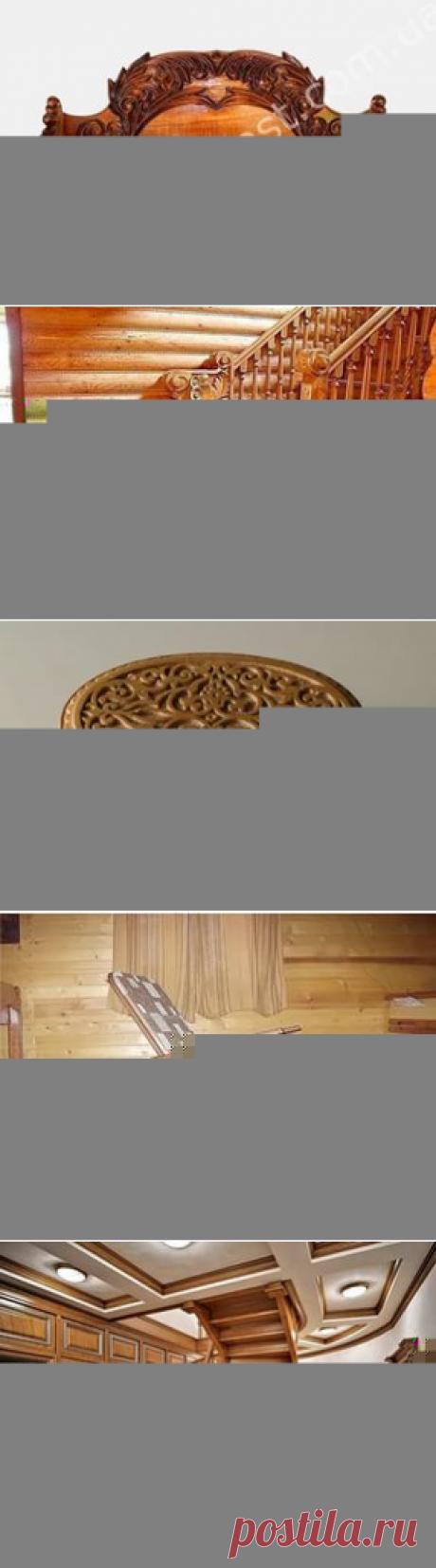 деревянные изделия своими руками: 5 тыс изображений найдено в Яндекс.Картинках