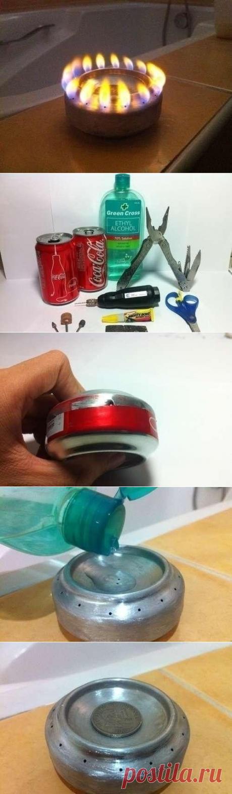 Как сделать вай фай роутер своими руками в домашних условиях