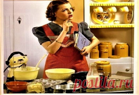 Как приготовить пошагово фото рецепт - Азбука для начинающей кулинарки!