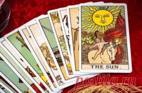 Как сделать денежную воду