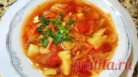 Жиросжигающий суп из сельдерея - Предлагаю вашему вниманию рецепт, как можно приготовить жиросжигающий суп из сельдерея. Это блюдо — отличная возможность снизить свой вес и очистить организм, не прибегая к жестким изнуряющим диетам. Очаровательный и... Read more »
