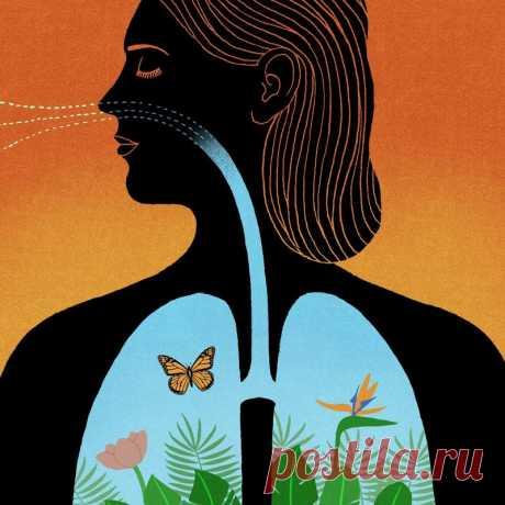 Учимся справляться со стрессом Правильное дыхание – самый простой, здоровый и удобный способ борьбы со стрессом. Дыхательные упражнения не занимают много времени, их удобно делать в любой обстановке.