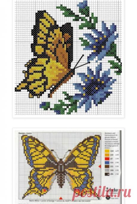 Letras e Artes da Lalá: Gráficos de ponto cruz. Fotos: pinterest.com/deconheço a autoria dos trabalhos.