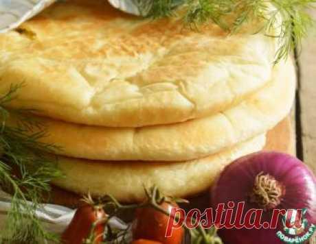 Картофельные лепешки в мультиварке – кулинарный рецепт