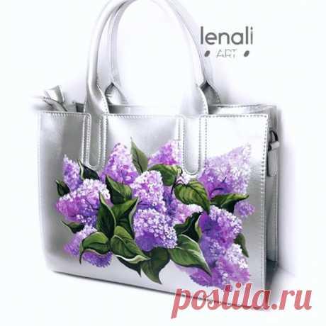 На изображении может находиться: текст «lenali ART»