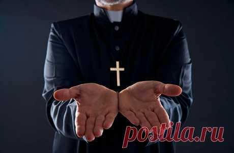 Какой молитвы больше всего боятся бесы | Всё здорово | Яндекс Дзен