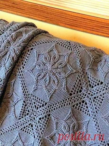 (48) Knitting world & Crochet - Página inicial