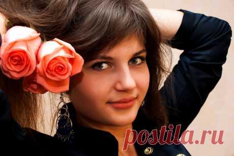 троянда :: Alexandra – Социальная сеть о фотографии ФотоКто