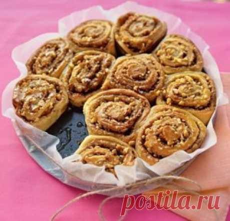 Ароматные кето булочки: 2 вкусных рецепта на завтрак - Кето диета