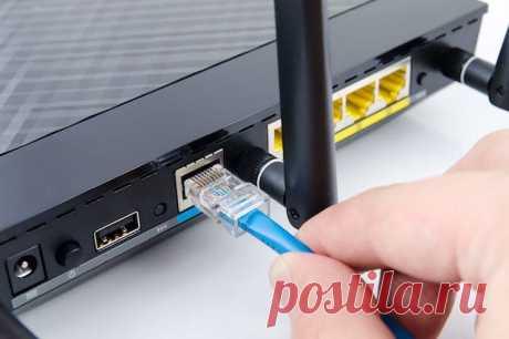 Чем отличается роутер от маршрутизатора и модема? Чем отличается можем от роутера (маршрутизатора)? Для чего нужно каждое устройство?