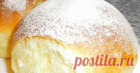 "Булочки ""Даугавиня"" ГОСТ булочки по ГОСТу, сдобное тесто, рижская сдоба, рецепт, фото"