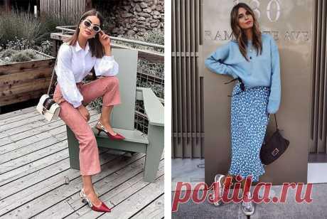 Правила стиля: как одеваются самые стильные женщины в мире Известно, что французская мода — это класс. А парижанки всегда одеты модно. Они чрезвычайно стильные, полные элегантности. Их образы сосредоточены вокруг классических элементов и сложных аксессуаров. Неудивительно, что абсолютным хитом этого сезона стал стиль прямо с парижских улиц. В чем его феноме